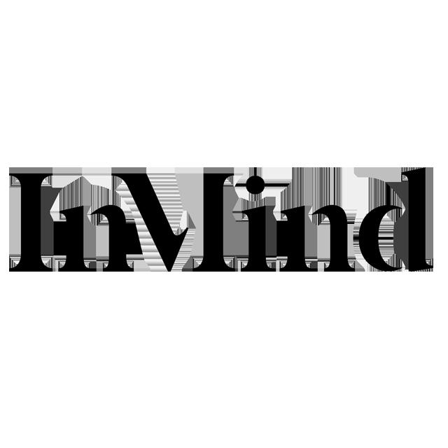 inmind.png