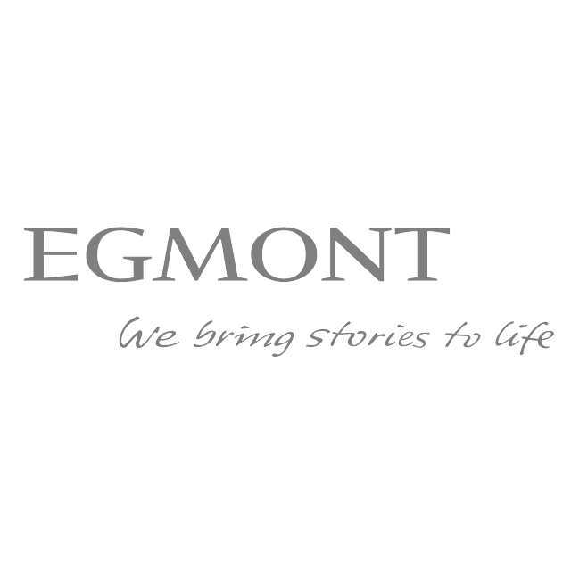 egmont.png