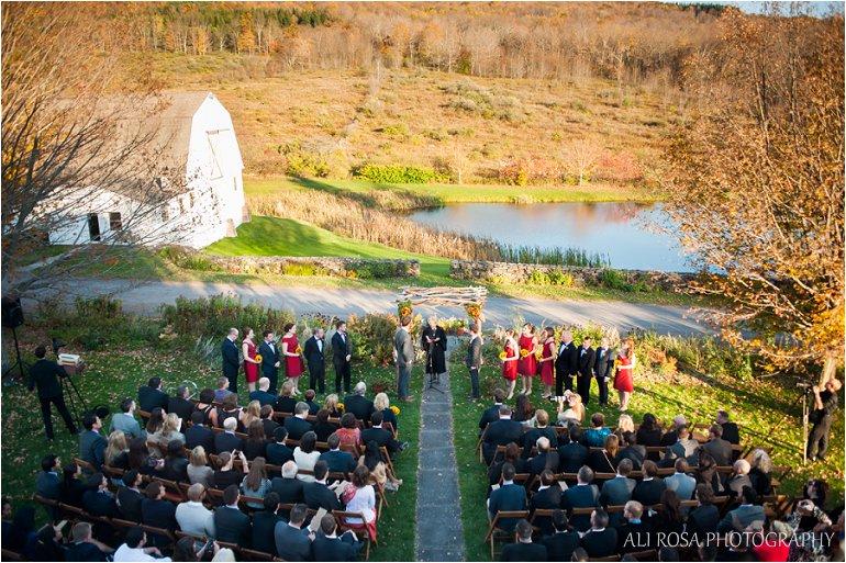 Boston-wedding-photographer-Inn-at-West-Settlement-Catskills47.jpg