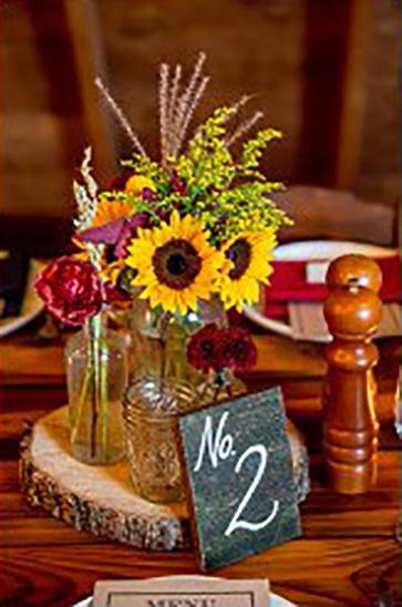 Boston-wedding-photographer-Inn-at-West-Settlement-Catskills61.1.jpg