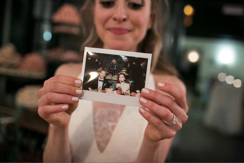 Wendell & Ben Wedding Images422.jpg