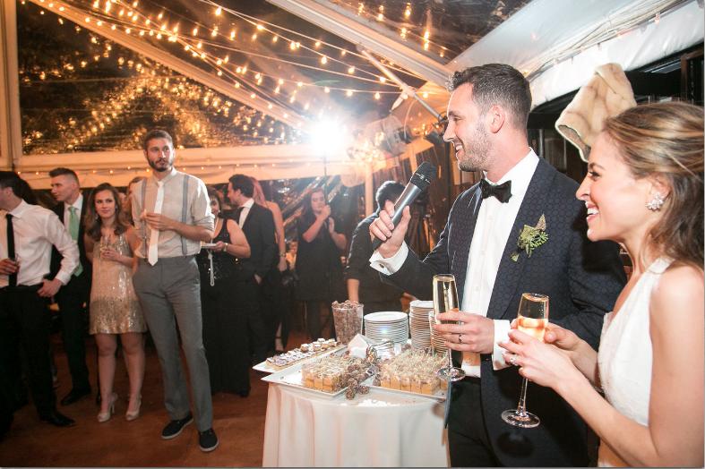 Wendell & Ben Wedding Images439.jpg