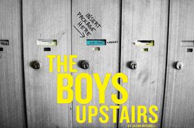 boysupstairs.jpg