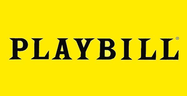 PLAYBILL.jpeg