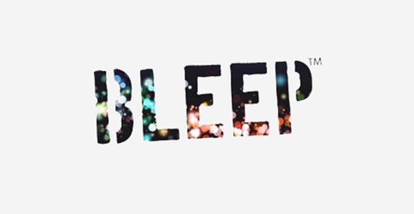 bleep-logo-1.jpg
