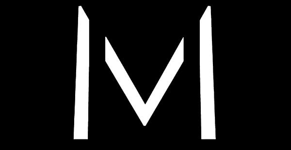 mens-vows-logo.jpg