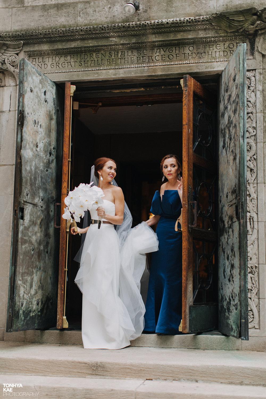 Risa-Di_Wedding_Baranova-6689.jpg