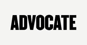 advocate.jpg