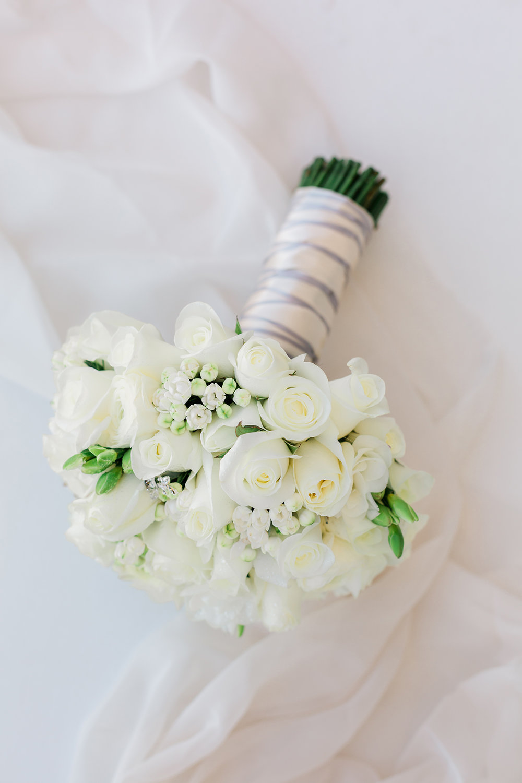 Mr. C Beverly Hills Wedding_Valorie Darling Photography-1491.jpg