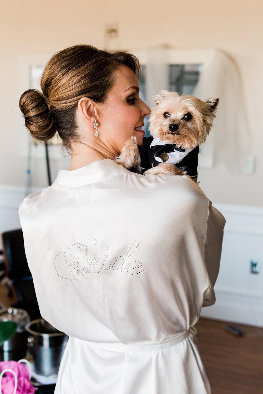 Mr. C Beverly Hills Wedding_Valorie Darling Photography-1699.jpg