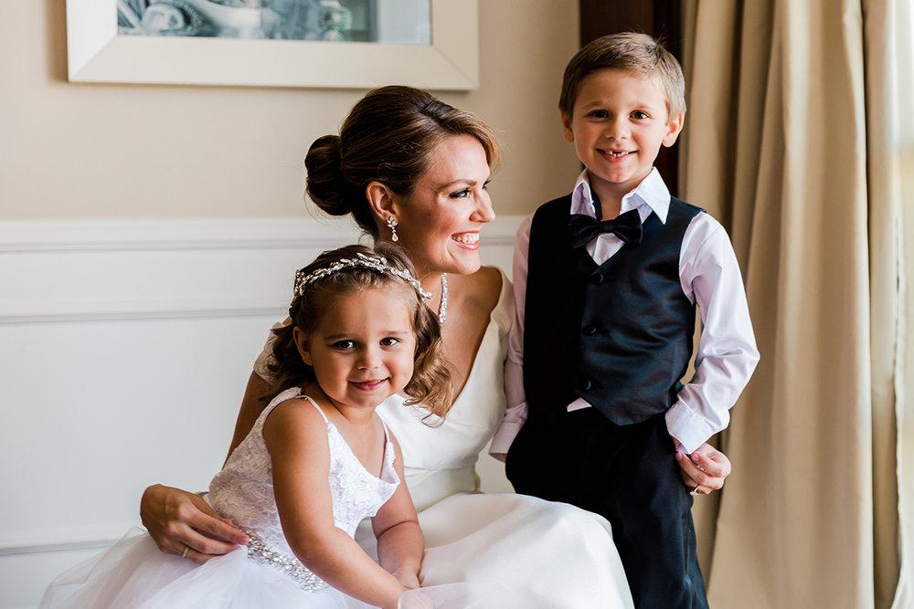 Mr. C Beverly Hills Wedding_Valorie Darling Photography-2033.jpg