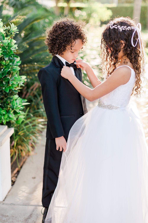 Mr. C Beverly Hills Wedding_Valorie Darling Photography-1286.jpg