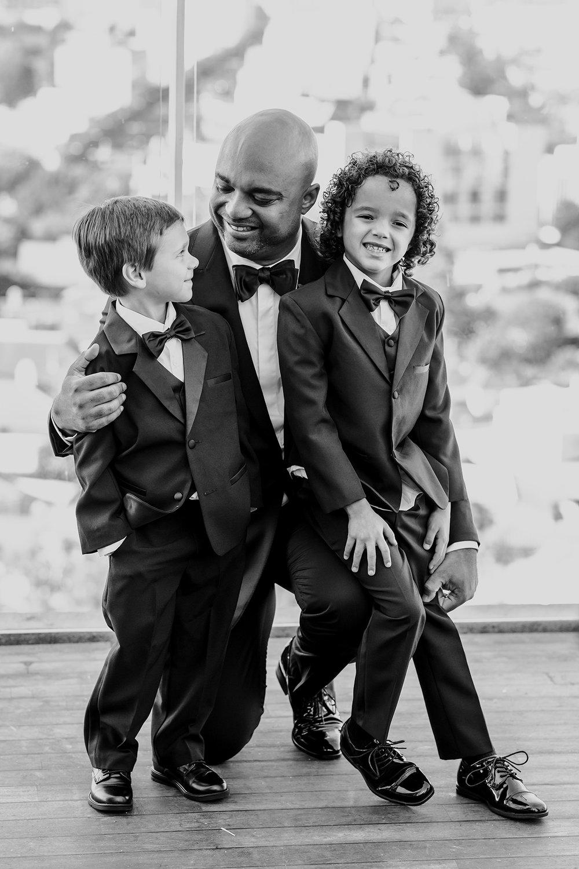 Mr. C Beverly Hills Wedding_Valorie Darling Photography-1127.jpg