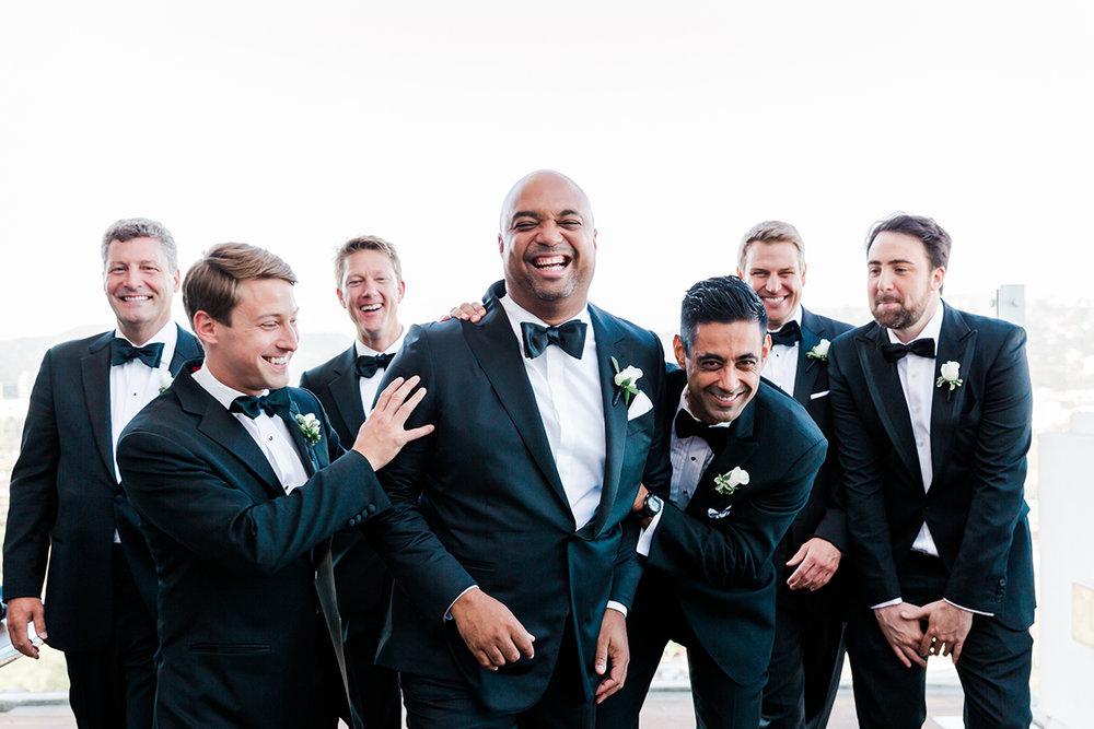 Mr. C Beverly Hills Wedding_Valorie Darling Photography-3283.jpg