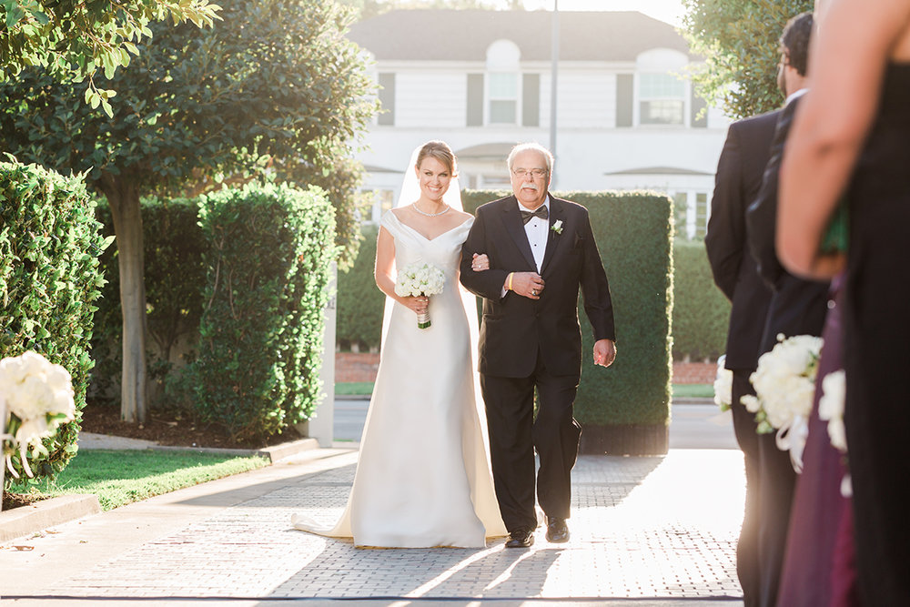 Mr. C Beverly Hills Wedding_Valorie Darling Photography-4067.jpg