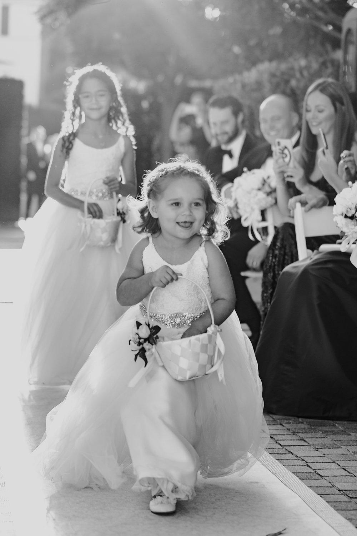 Mr. C Beverly Hills Wedding_Valorie Darling Photography-4020.jpg