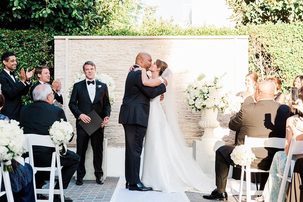 Mr. C Beverly Hills Wedding_Valorie Darling Photography-4241.jpg
