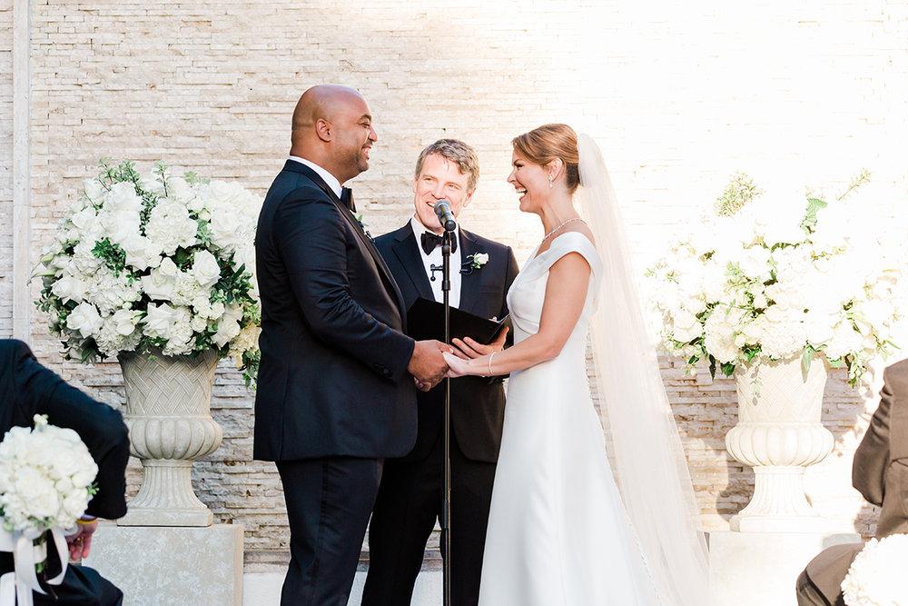 Mr. C Beverly Hills Wedding_Valorie Darling Photography-4193.jpg