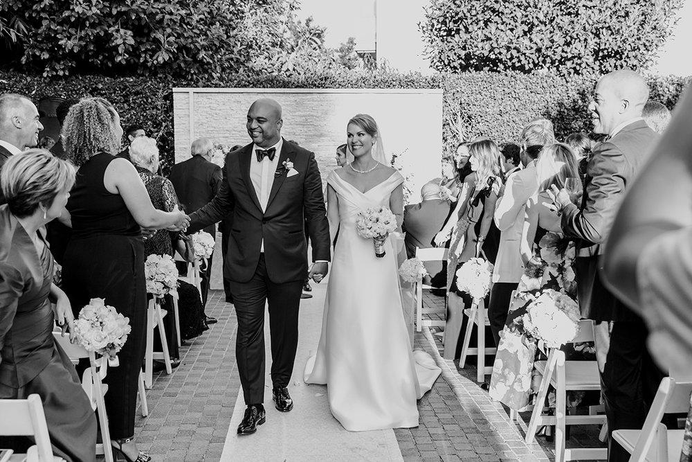 Mr. C Beverly Hills Wedding_Valorie Darling Photography-4288.jpg