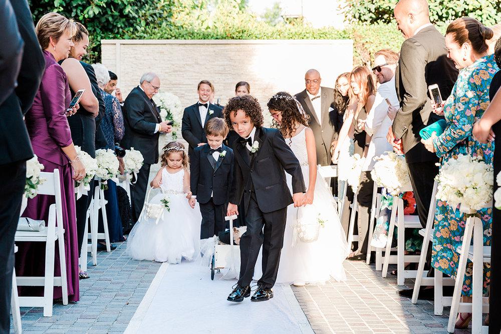 Mr. C Beverly Hills Wedding_Valorie Darling Photography-4317.jpg