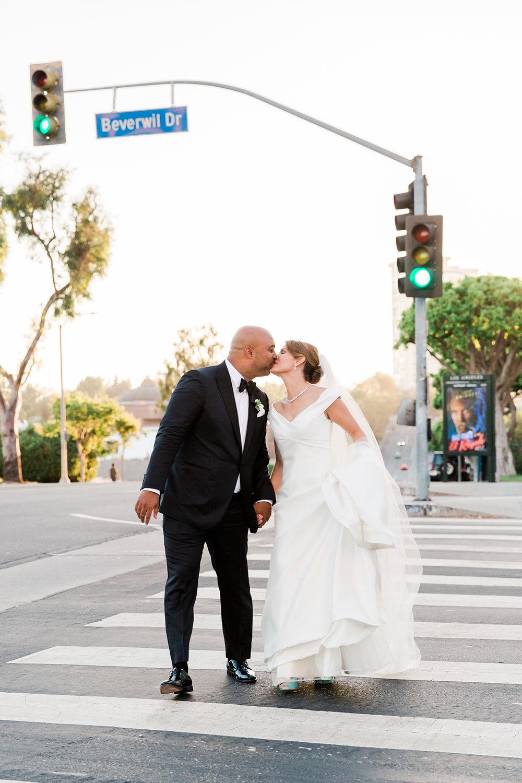 Mr. C Beverly Hills Wedding_Valorie Darling Photography-4949.jpg