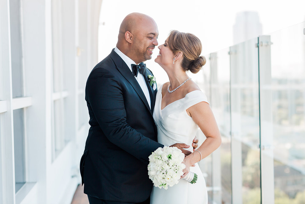 Mr. C Beverly Hills Wedding_Valorie Darling Photography-2184.jpg