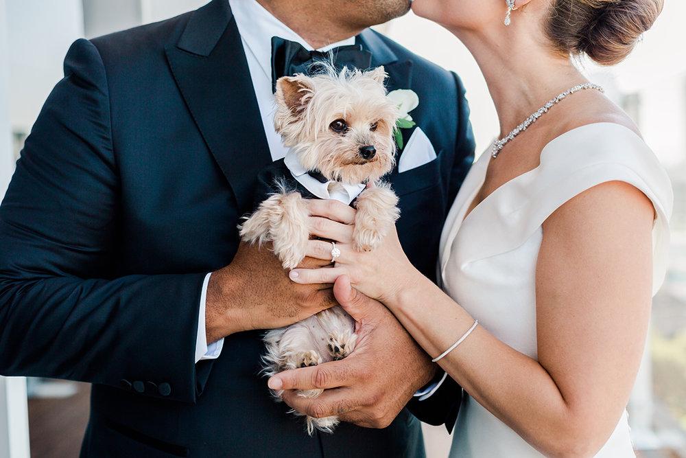 Mr. C Beverly Hills Wedding_Valorie Darling Photography-2461.jpg