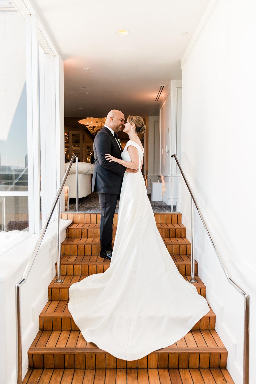 Mr. C Beverly Hills Wedding_Valorie Darling Photography-2694.jpg