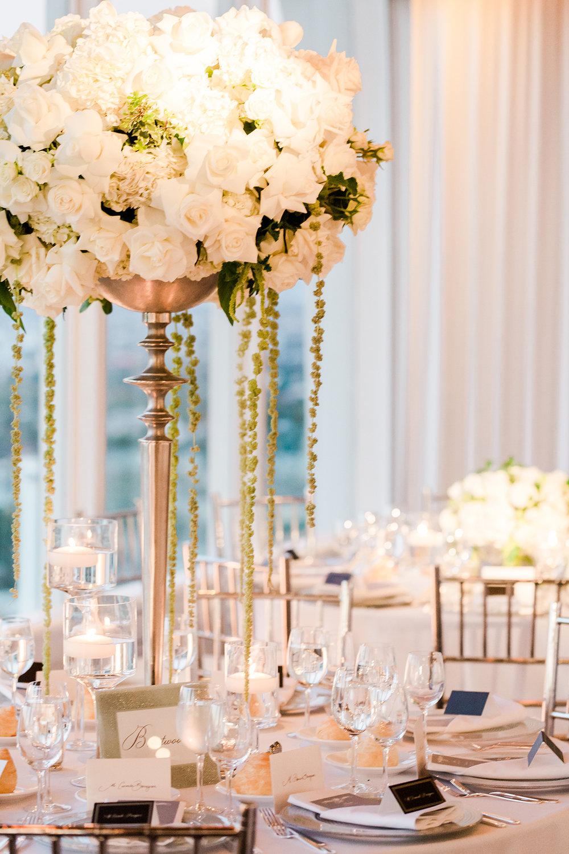 Mr. C Beverly Hills Wedding_Valorie Darling Photography-9496.jpg