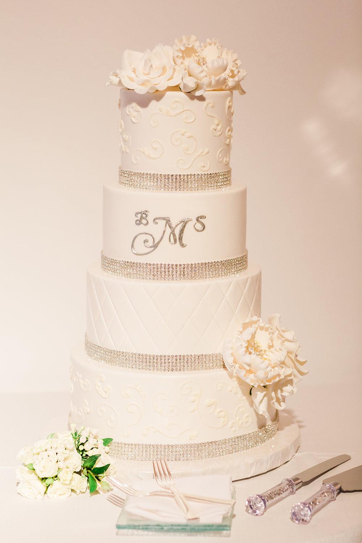 Mr. C Beverly Hills Wedding_Valorie Darling Photography-9515.jpg