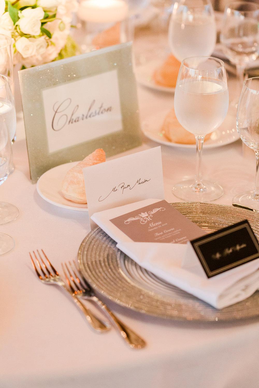 Mr. C Beverly Hills Wedding_Valorie Darling Photography-9499.jpg