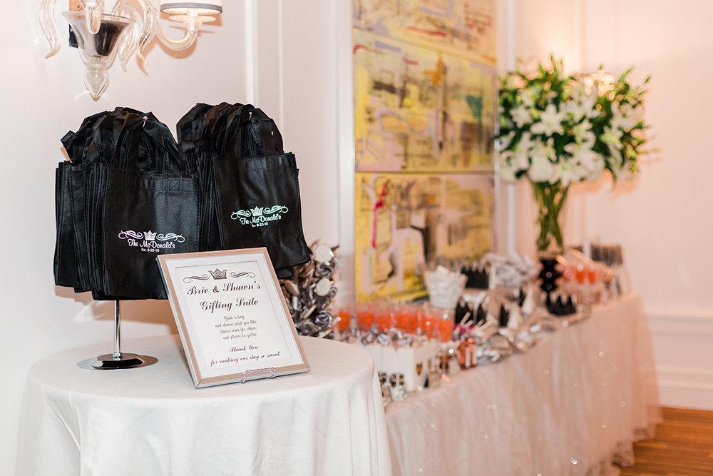 Mr. C Beverly Hills Wedding_Valorie Darling Photography-9893.jpg