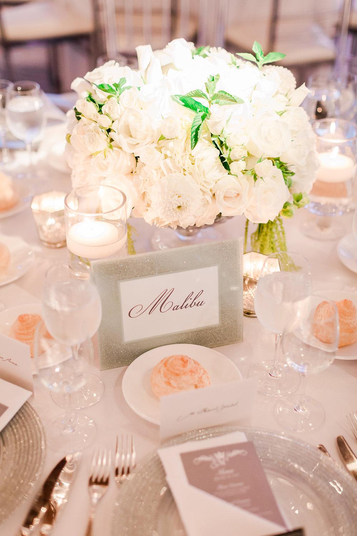 Mr. C Beverly Hills Wedding_Valorie Darling Photography-9373-2.jpg