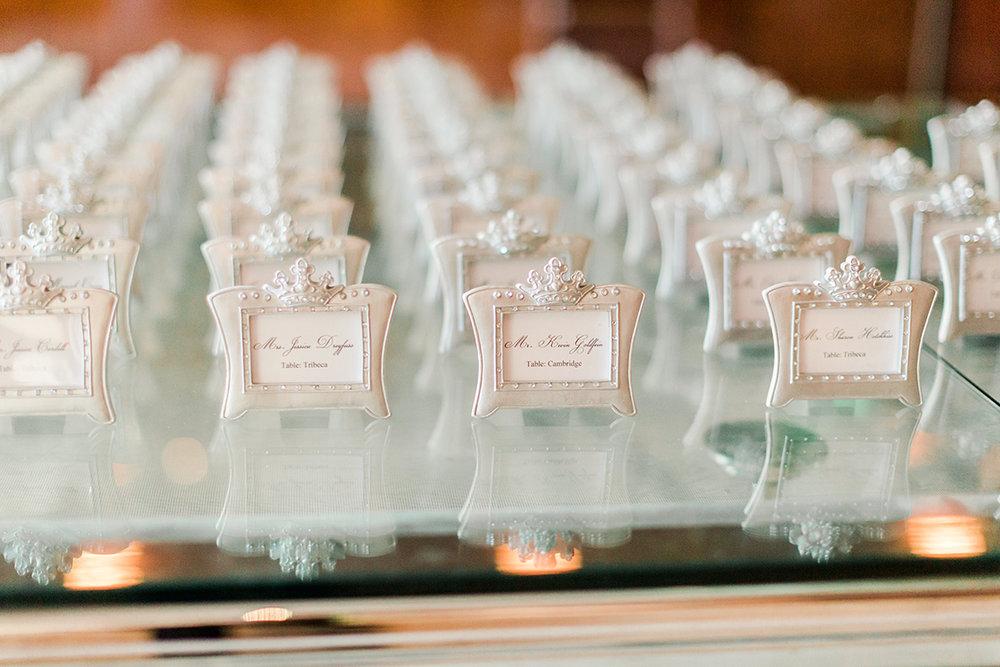 Mr. C Beverly Hills Wedding_Valorie Darling Photography-9239.jpg
