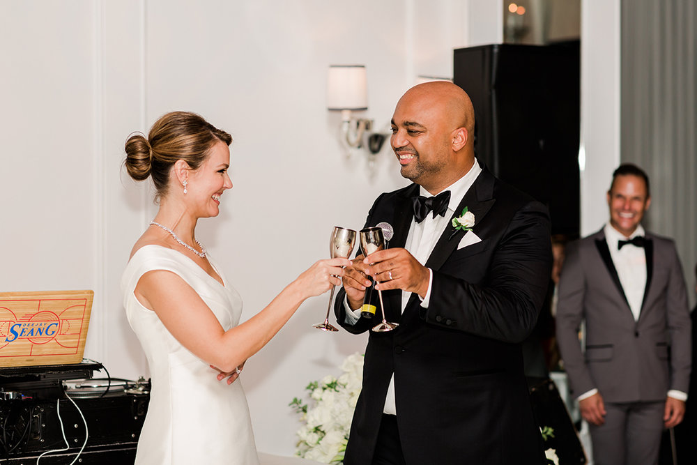 Mr. C Beverly Hills Wedding_Valorie Darling Photography-9508.jpg