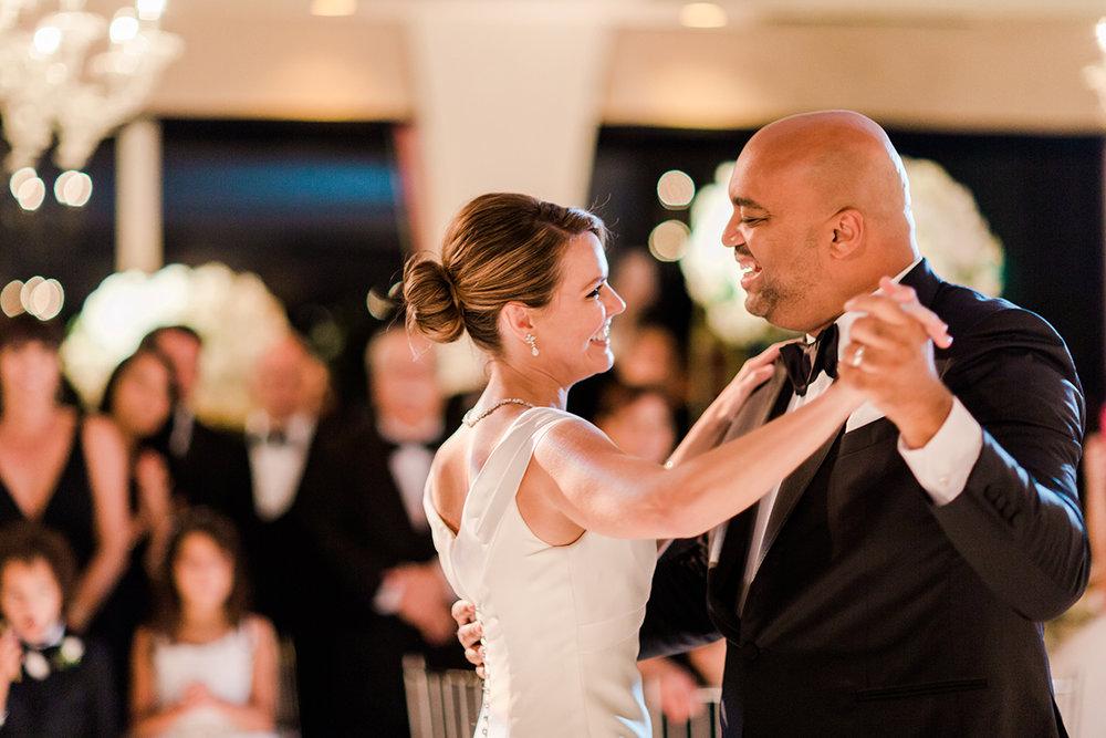 Mr. C Beverly Hills Wedding_Valorie Darling Photography-9708.jpg