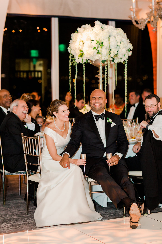Mr. C Beverly Hills Wedding_Valorie Darling Photography-9958.jpg