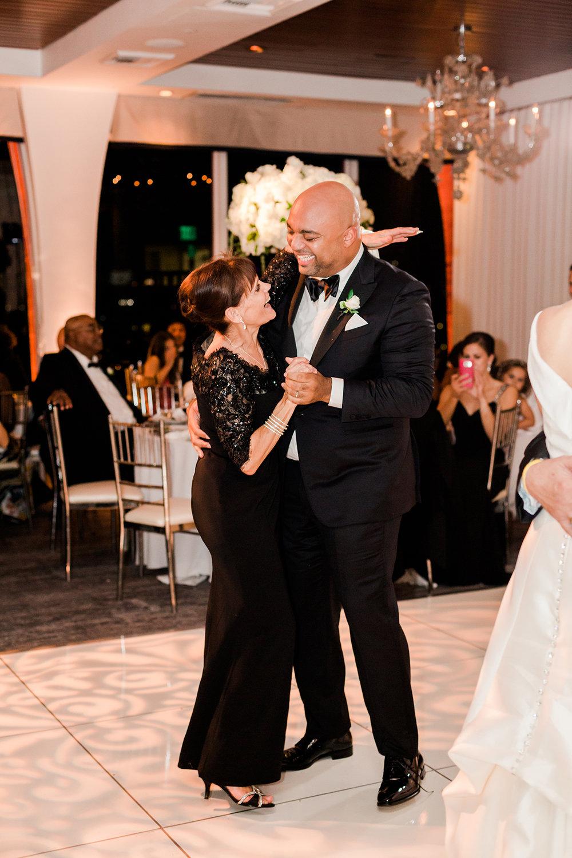 Mr. C Beverly Hills Wedding_Valorie Darling Photography-0163.jpg
