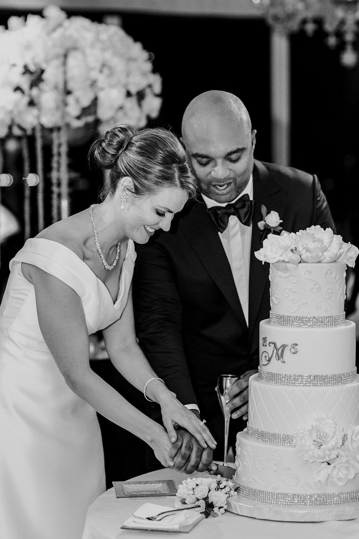 Mr. C Beverly Hills Wedding_Valorie Darling Photography-0100.jpg