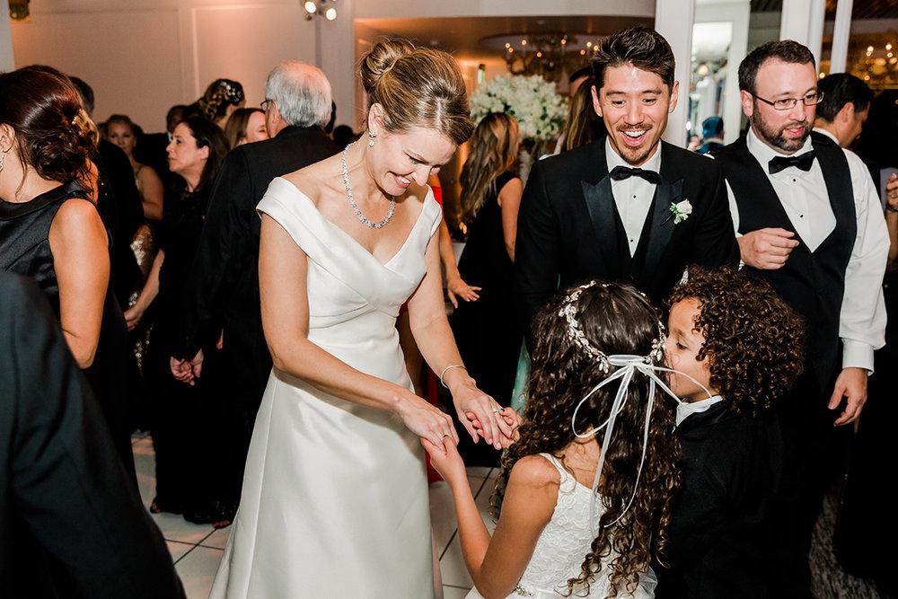 Mr. C Beverly Hills Wedding_Valorie Darling Photography-9783.jpg