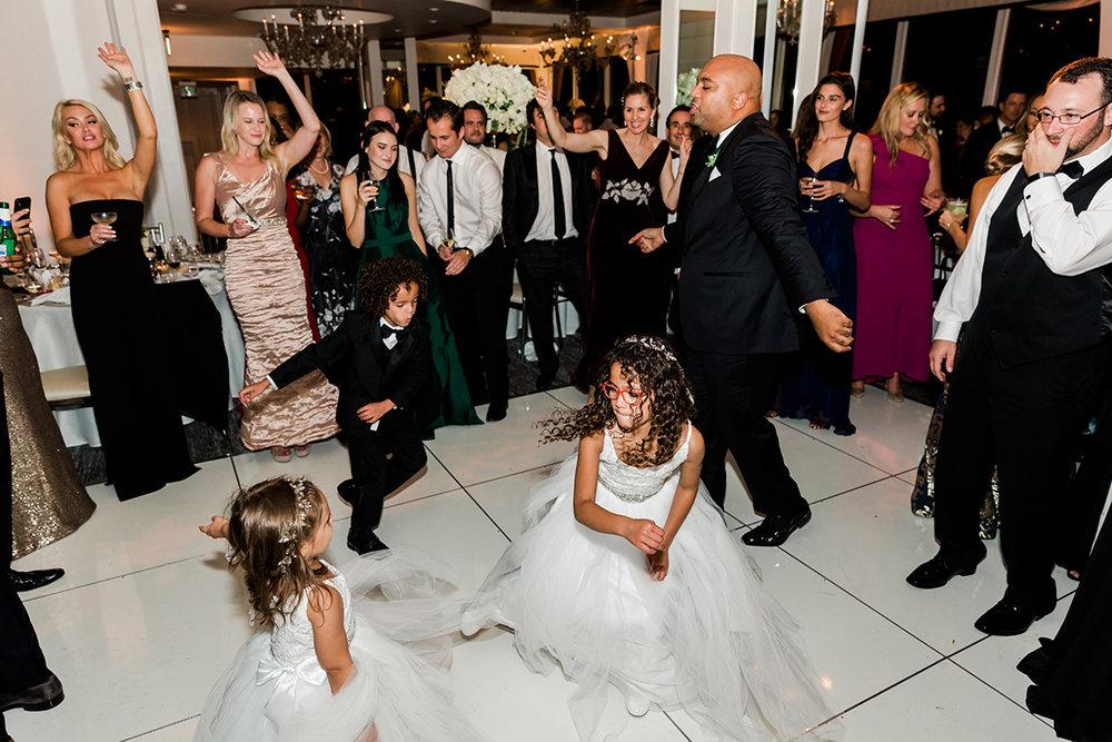 Mr. C Beverly Hills Wedding_Valorie Darling Photography-9933.jpg