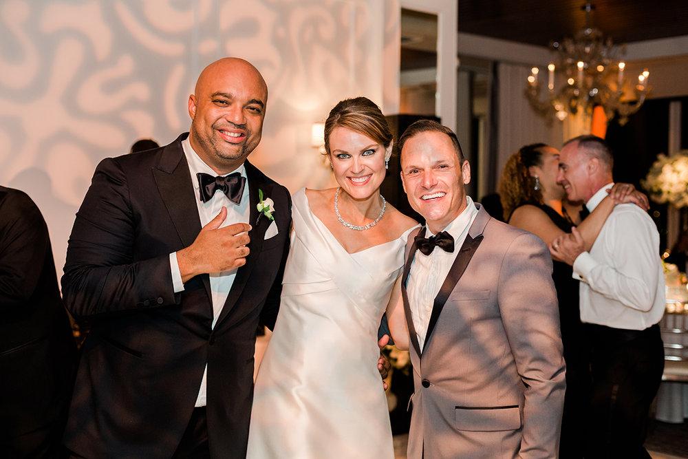 Mr. C Beverly Hills Wedding_Valorie Darling Photography-0187.jpg