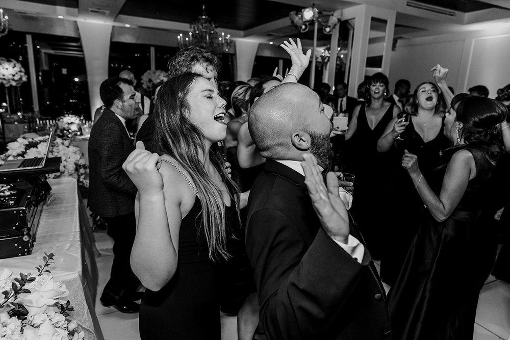 Mr. C Beverly Hills Wedding_Valorie Darling Photography-9813.jpg