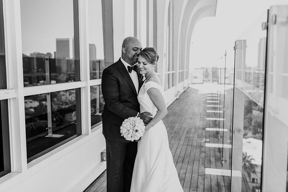 Mr. C Beverly Hills Wedding_Valorie Darling Photography-0962.jpg
