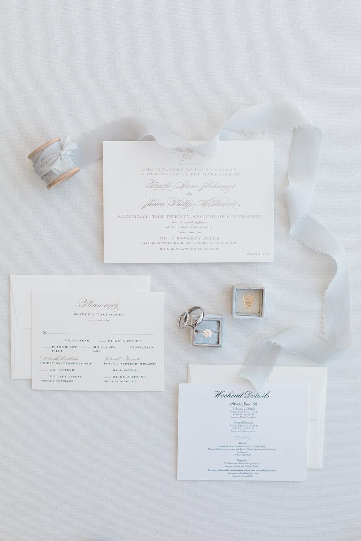 Mr. C Beverly Hills Wedding_Valorie Darling Photography-1420.jpg
