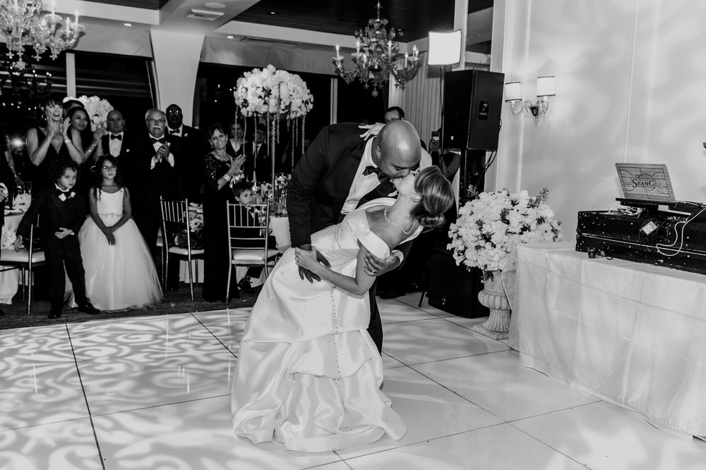 Mr. C Beverly Hills Wedding_Valorie Darling Photography-9237.jpg