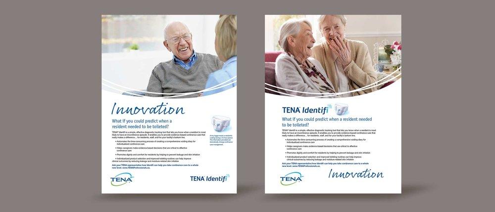 TENA-Identify.jpg