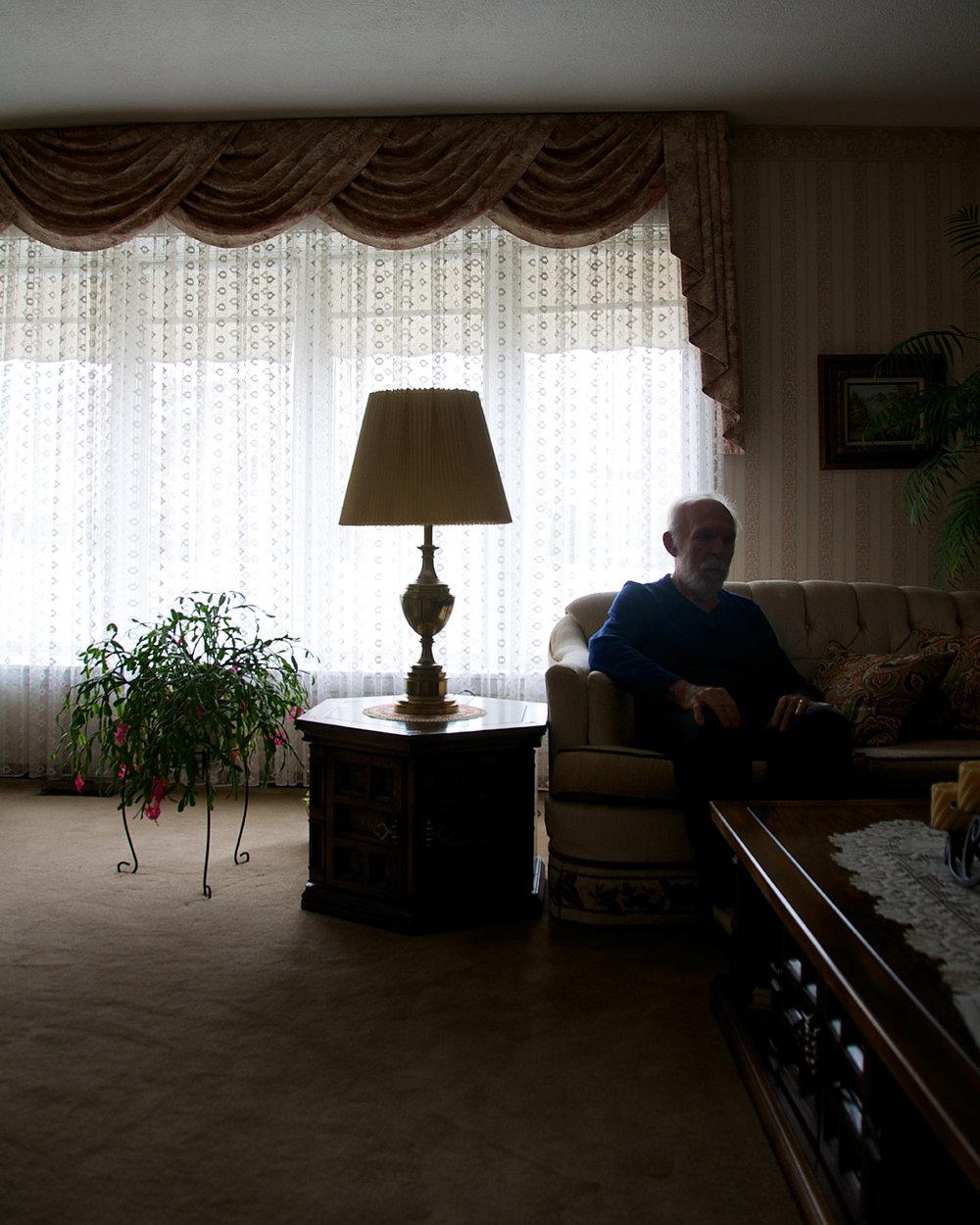 Living-Room---Ver1.jpg