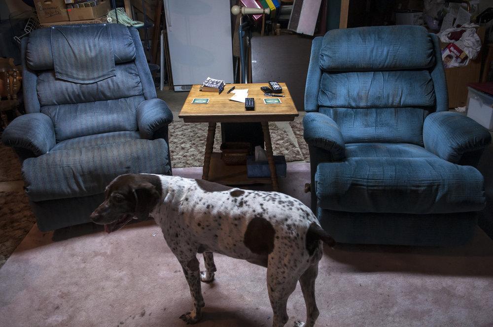 %22Grandparents Temporary Livingroom, with Sammy%22 - 300 DPI.jpg