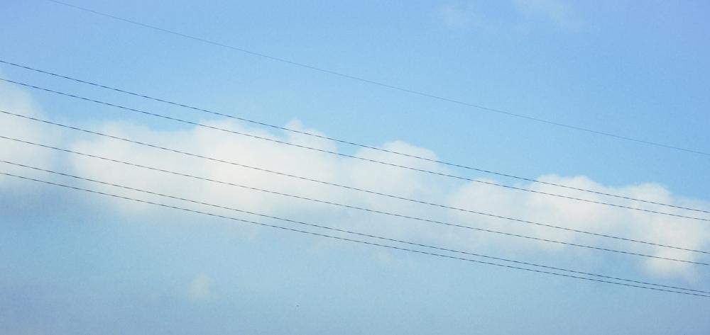 Clouds & Powerlines - 100 dpi.jpg